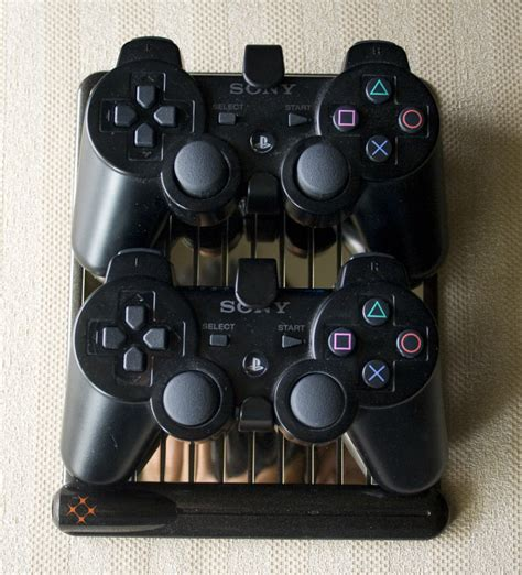 how to charge ps3 controller without charger charging via bluetooth