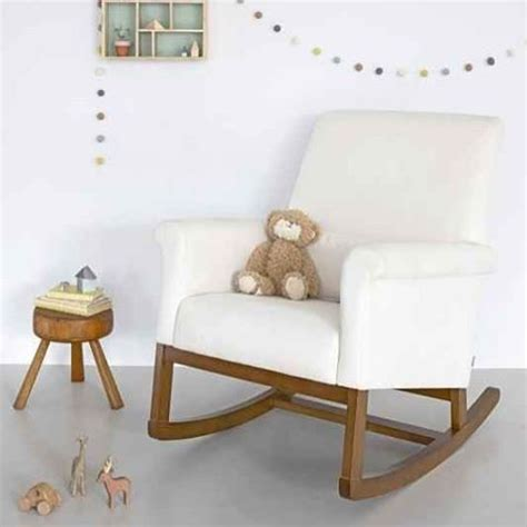 most comfortable rocking chair for nursing 25 best ideas about nursing chair on pinterest baby