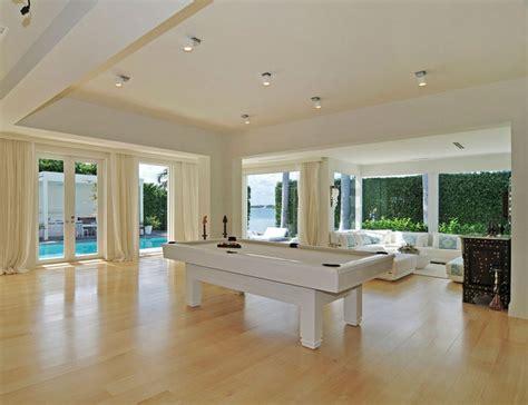 casa de shakira shakira vende casa de miami por 11 1 milh 245 es fotos