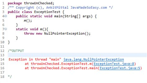 php tutorial error handling create custom exception java exle how to hire a