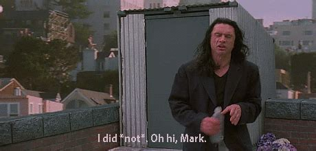 the room gifs the room gifs find on giphy