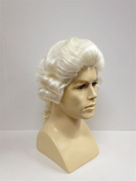 17th cenury curly haired men 17th century mens hair mens wigs pinterest hair