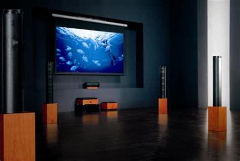 effinger home entertainment system
