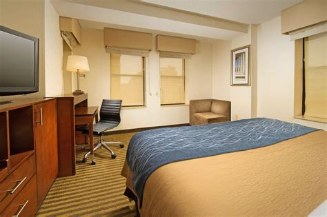 comfort inn convention center washington dc comfort inn downtown dc convention center reviews