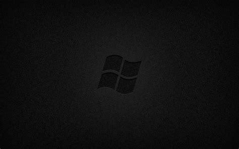 imagenes para fondo de pantalla windows fondos de pantalla hd para windows y mac yapa im 225 genes