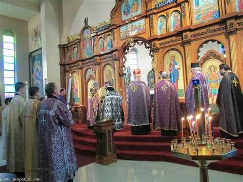 orthodox churches in michigan