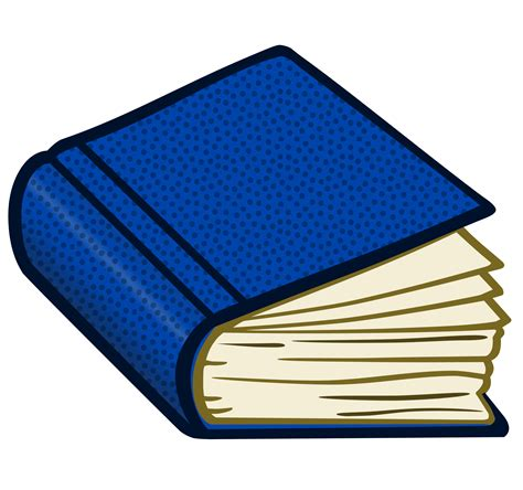 book clip book images clip transparent book techflourish collections
