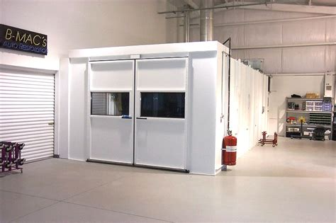 Sunnyvale Permits by Paint Spray Booth Fire Suppression Systems Installation