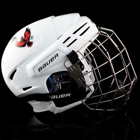 Topi Bat Flag High Quality Product04 hockey helmet decals high quality hockey helmet stickers