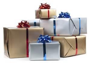 creative uses for your gift boxes cobaltika studio
