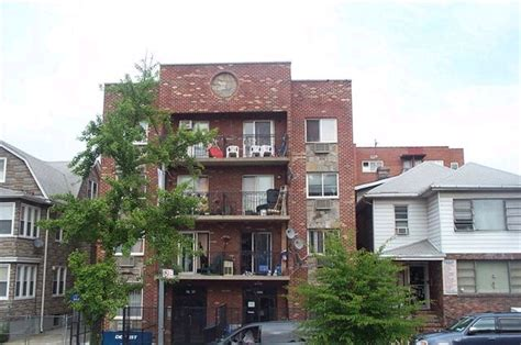 Apartment Rentals Jackson Heights 3747 75th St Jackson Heights Ny 11372 Rentals Jackson