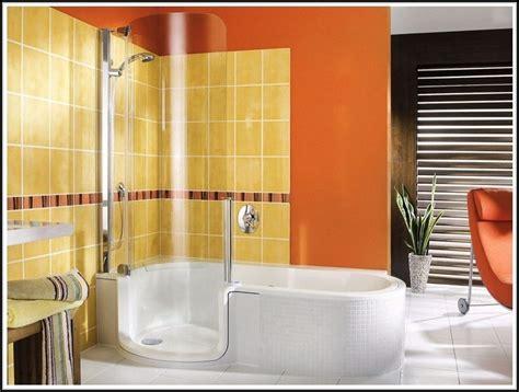 badezimmer umgestalten kosten badezimmer neu kosten cool kosten badezimmer badezimmer