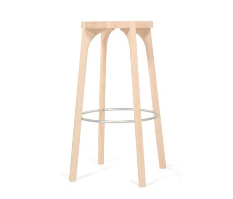 tattoo stool bar stool plain bar stools from zanat architonic