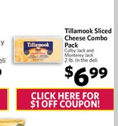 Grocery Outlet Gift Card - grocery outlet gift card lamoureph blog