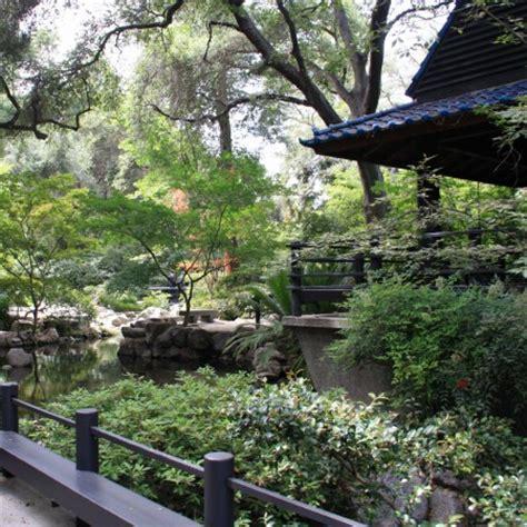 japanese style garden gardens descanso gardens guild
