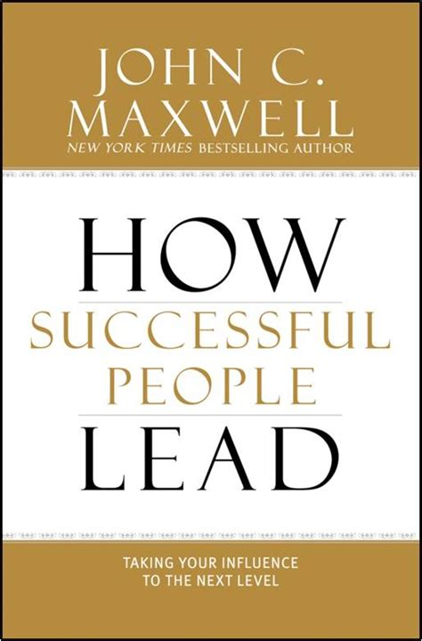 how to a the lead how successful lead the maxwell store