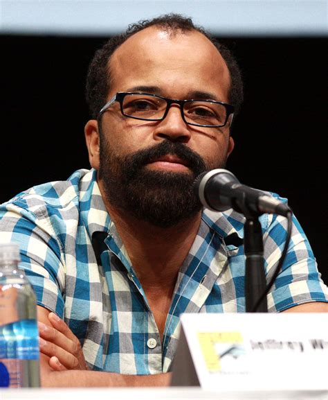 jeffrey wright i jeffrey wright wikipedia