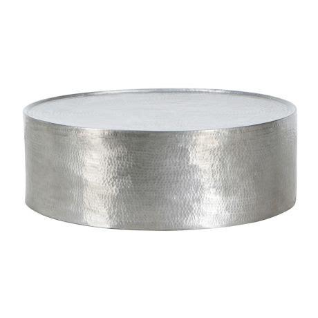 metal coffee tables uk reclaimed metal coffee table rustic coffee table contemporary metal coffee