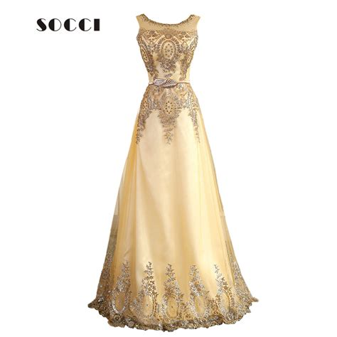 wholesale china of the dresses china wholesale discount
