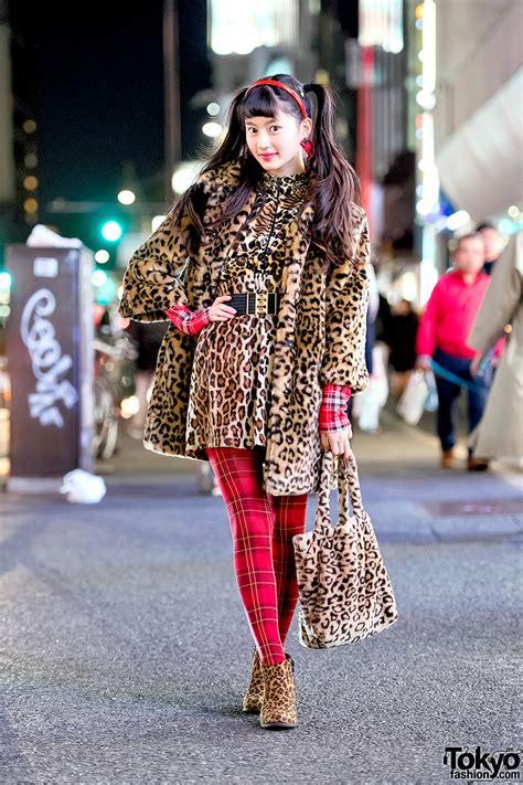 Gendongan Ring Sling Anti Pegal Polka Pink Harajuku W Denim Corset Ruffles Wooden Platforms