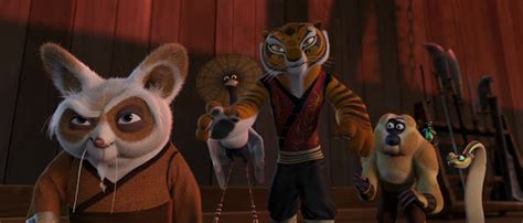 kung fu panda 2 2011 full hd movie 720p download sd kung fu panda 1 2 marathi dubbed full movies full hd