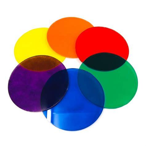 color filter color filter glass suitable for lunar
