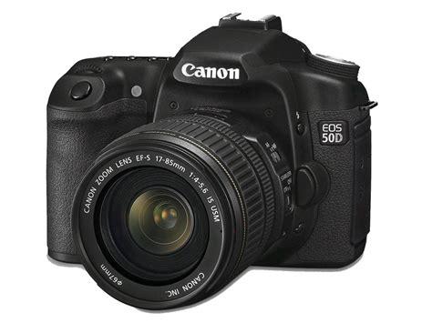 Kamera Pentax Kx auf einen blick platz 1 bis 10 kamera testsieger alle dlsr neu getestet chip