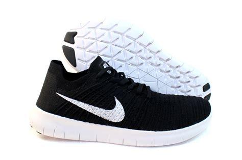 Nike Free Run 5 0 Flyknit buty damskie nike free run flyknit 5 0 831069 001 nike