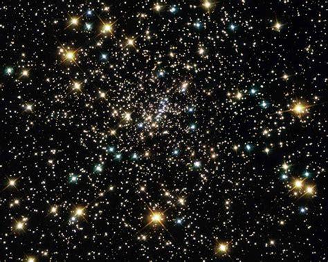 wallpaper bintang yang indah gambar bintang pemandangan luar angkasa