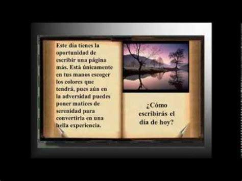 libro clsicos para la vida el libro de la vida reflexi 243 n youtube