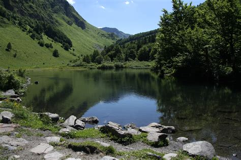 imagenes relajantes con agua paisajes agua imagui