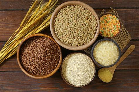 whole grains in your diet 6 ways to boost your metabolism burn more calories