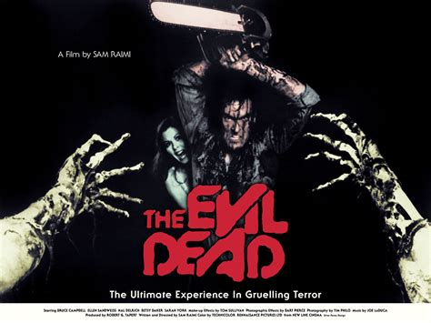film evil dead 1981 the evil dead 1981 live watch bald move