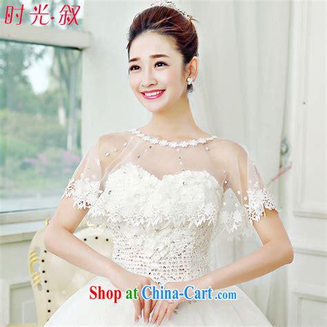 13572 Flower Dress traditional mandarin handmade wedding hair accessories