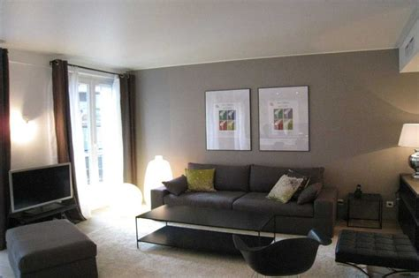 Appartement Meublé 16 by Location Appartement Meubl 233 16 Cattalan Johnson
