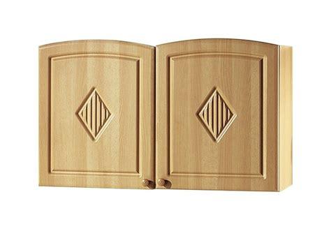 Küchen Hochschrank Buche by Hochschrank K 252 Che Buche Ubhexpo