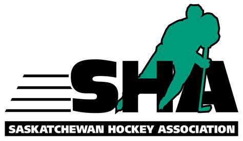 Resume Help Yorkton Saskatchewan Hockey