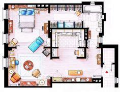 carrie bradshaw apartment floor plan 1000 images about i know that place on pinterest
