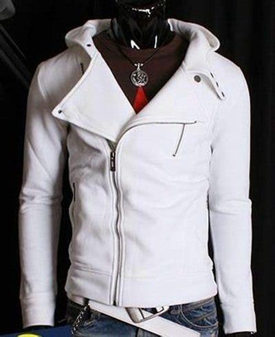 Jaket Pria Bb Sablon jaket harakiri hoodie jaket jaket pria tersedia 3