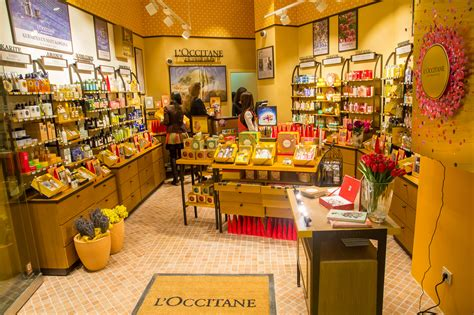 Shoo L Occitane related keywords suggestions for l occitane store