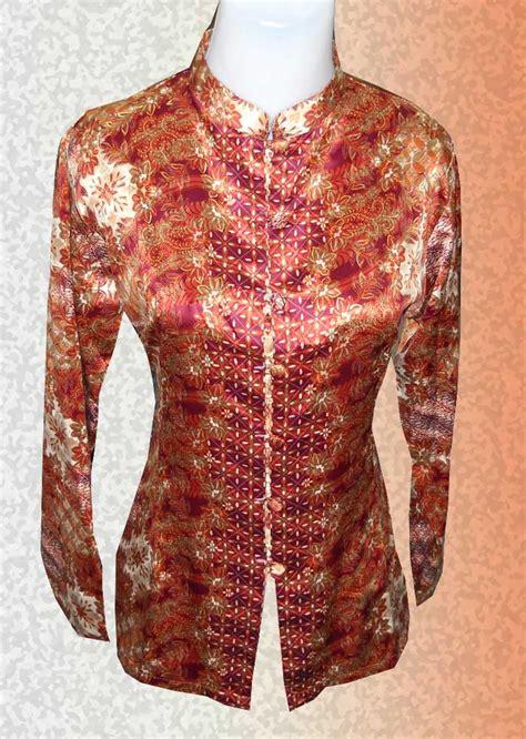 Ressa Sl Pakaian Wanita Muslim Warna Merah Setela Berkuali baju gamis warna merah hiphopeducation us