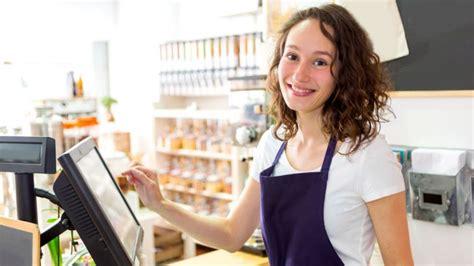 cassetto previdenziale artigiani commercianti inps avvisi bonari per gli iscritti alla gestione