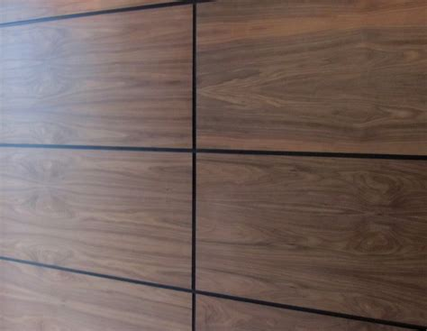 wood panel walls contemporary wall panels simple home decoration