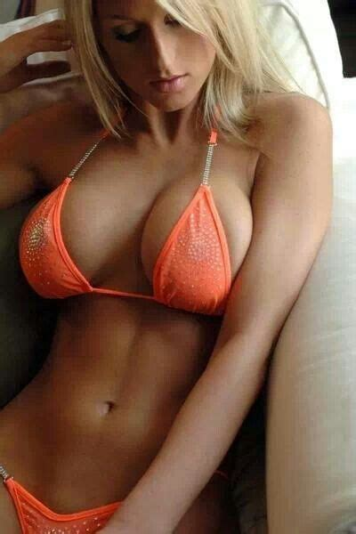 blonde rack rack of the day sexy blondes pinterest
