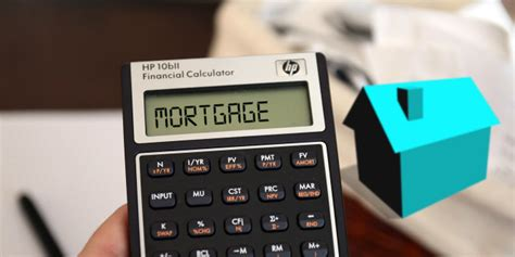 house mortgage calculation how much house can you afford these mortgage calculators will tell you