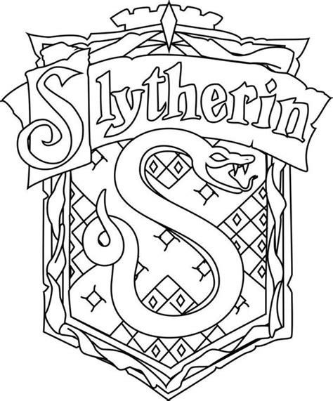 harry potter knight bus coloring pages for gt harry potter slytherin coloring pages az coloring