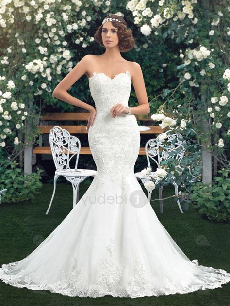Wedding Gowns And Their Prices by 450 Best How To Sale A Wedding Dress 2016 Images On