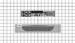 raritan visio stencils data center resources data center visio stencils raritan