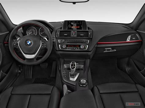 Bmw Series 2 Interior by 2017 Bmw 2 Series Prices Reviews And Pictures U S News