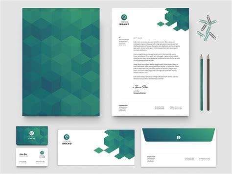 business card letterhead template tony thomas